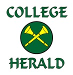 College Herald