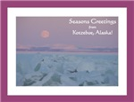 Greeting Cards & Calendars!