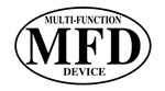 Multi Function Device