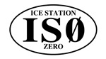 IS0 Ice Station Zero