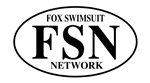 FSN Fox Swimsuit Network