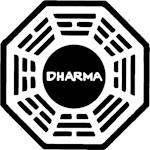 DHARMA Insignia