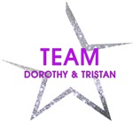 Team Dorothy & Tristan
