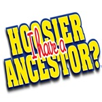 I have a Hoosier Ancestor