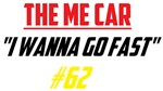 the me car