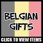 Belgian Gifts
