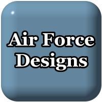 Air Force Items