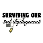 Surviving 3rd Deployment