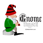 gnome thyself
