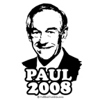 Paul 2008