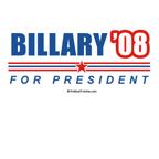 Billary 08