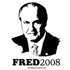 Fred for President 2008
