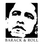 Barack & Roll