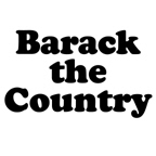 Barack the country