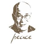Dalai Lama / Tibetan Peace