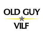 OLD GUY / VILF