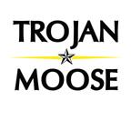 Trojan Moose