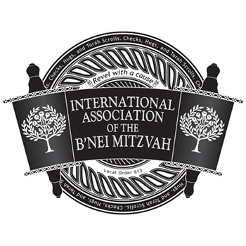 International Association of B'nei Mitzvah