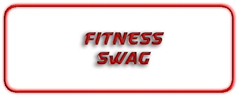 Fitness Swag