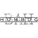 Bah Humbug 1
