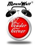 Coaster Corner