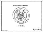 Con Centric