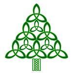 Triskele Tree
