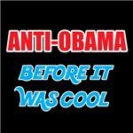Anti-Obama Cool
