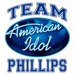 Team Phillips