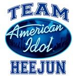Team Heejun