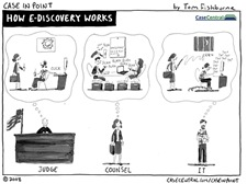 11/17/2008 - How eDiscovery Works