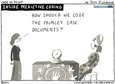 2/7/2011 - Predictive Coding