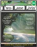TWO-LANE LIVIN'