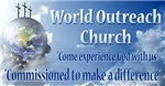 World Outreach Church (Spencer)