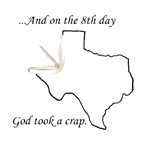Crappy Texas