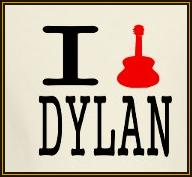 Listen To Dylan
