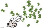 Mamet Money