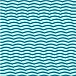 Moving Waves