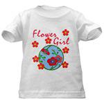 For the Flower Girl or Flower Girls