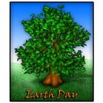 Earth Day for the Environment