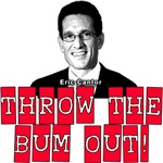 REPUBLICAN FAIL, Anti-Romney