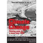 Climate Change: Coming soon to a town near YOU