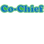 Co-Chief