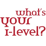 what's your i-lvl?