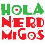 hola nerd migos