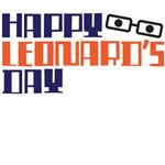 Leonard's Day