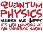 quantum physics