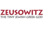 Zeusowitz
