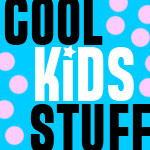 cool kids stuff