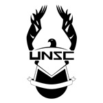 UNSC Infinity